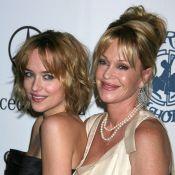 Meryl Streep, Mick Jagger, Melanie Griffith, Lisa Marie Presley... : leurs filles envahissent la planète mode !