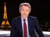 """Quotidien, les chroniqueurs de Yann Barthès confinés : """"On fait pitié"""""""