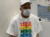 """Kylian Mbappé solidaire : son """"très gros don"""" en pleine crise du coronavirus"""