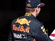 Coronavirus : Un responsable de l'écurie Red Bull voulait contaminer les pilotes
