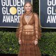 Gwyneth Paltrow - Photocall de la 77ème cérémonie annuelle des Golden Globe Awards au Beverly Hilton Hotel à Los Angeles, le 5 janvier 2020.