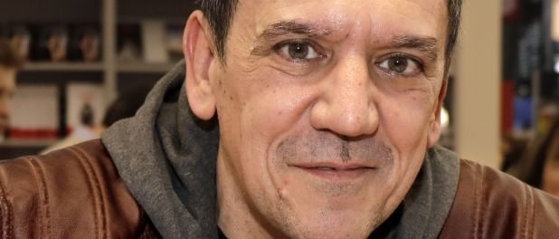 Christian Quesada, son jugement maintenu malgré le confinement : les détails