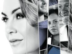 Grey's Anatomy (TF1) : Pourquoi la série porte-t-elle ce nom ?
