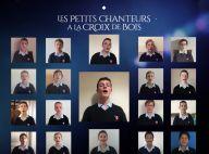 Covid-19 : Grâce à Armand, 13 ans, les Petits Chanteurs oeuvrent pour les Ehpad
