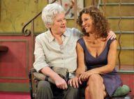 Plus Belle La Vie : Colette Renard, alias Rachel... quitte la série !