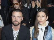 Justin Timberlake confiné avec Jessica Biel : idéal pour recoller les morceaux ?