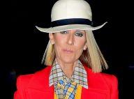 Céline Dion : Son costume improbable pour fêter Pâques avec ses fils