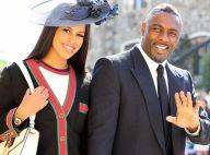 Meghan Markle et Harry : L'effet que leur mariage a eu sur la femme d'Idris Elba