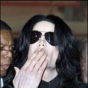 Mort de Michael Jackson : Dose mortelle de Propofol retrouvée dans le corps de la star ! Qui est coupable ? Découvrez le rapport de police... (réactualisé)