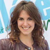 Fanny Agostini enceinte : elle dévoile (enfin) son baby bump