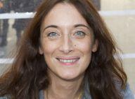 """Mort de Delphine Serina : Mimie Mathy """"très triste"""" face à cette disparition"""