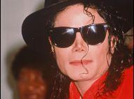 Michael Jackson était secrètement amoureux d'une actrice hollywoodienne