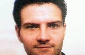 Jérôme Kerviel, le trader de la Sté Générale, placé en détention provisoire
