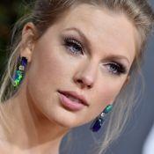 Taylor Swift en colère : son ancien label exploite sa carrière dans son dos