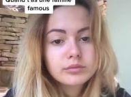 Jean-Pierre Pernaut : Sa fille Lou agacée qu'on lui parle toujours de son père