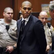 Chris Brown et l'agression de Rihanna : il n'en était pas à son coup d'essai !