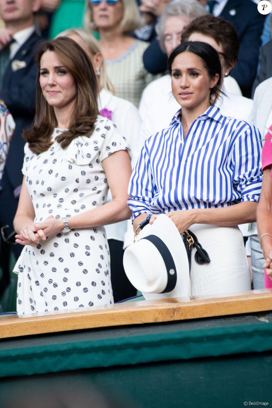 Kate Middleton: Duchess of Cambridge to wear tiara at