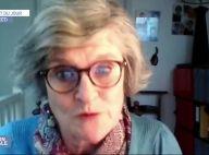 C'est du propre : Béatrice de Malembert de retour par surprise sur M6 !