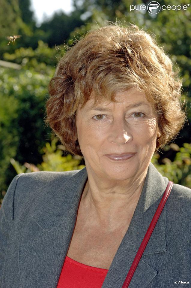 Michele Cotta Net Worth