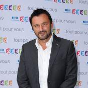 Frédéric Lopez, Cyril Hanouna, Laurent Ruquier et leurs potes ont fait leur show...  pour France Télévisions !