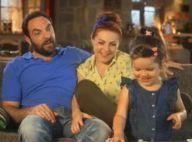 Scènes de ménages : Quel avenir pour Chloé, la fille d'Emma et Fabien ?