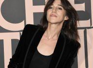 Charlotte Gainsbourg photographie sa fille Joe, son sosie enfant