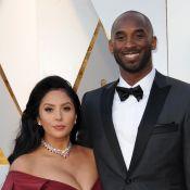 Vanessa Bryant : Pour son anniversaire, elle retrouve une lettre de Kobe