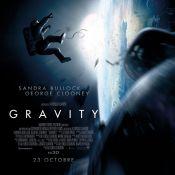 Gravity : Pourquoi Marion Cotillard a-t-elle refusé le rôle de Ryan Stone ?