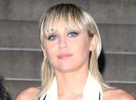 """Miley Cyrus n'a """"aucune idée"""" de ce qu'est la pandémie du coronavirus"""