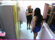 Secret Story 3 : Entre Emilie et Vanessa, c'est toujours la guerre !! Laquelle l'emportera ? Regardez !