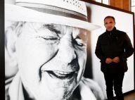 "Nikos Aliagas, son papa mort il y a trois ans : ""Le temps n'efface rien"""