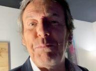 Les 12 Coups de midi : Jean-Luc Reichmann de retour sous haute protection