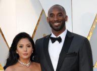 Mort de Kobe Bryant : Un représentant du pilote accuse les passagers