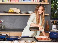 Chrissy Teigen : Accusée de voler les recettes de cuisine d'autres chefs