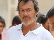 Jean-Luc Reichmann millionnaire : cette vente qui lui a fait toucher le pactole