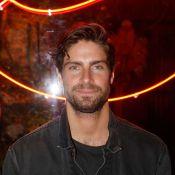 Eurovision : Tom Leeb n'a pas apprécié la critique Franck Riester