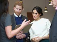 Meghan Markle et Harry commençent à rembourser leur énorme dette aux Anglais