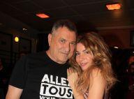 Jean-Marie Bigard déménage par amour pour Lola Marois