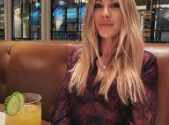 Ellie Goulding : Adepte du jeûne, elle tient 40 heures sans manger