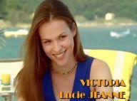 Lucie Jeanne (L'Invitation) : L'actrice n'a pas changé depuis Sous le soleil !