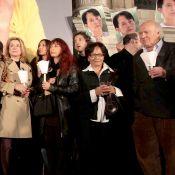 """Catherine Deneuve sort du silence : """"Lien intime"""" et """"complicité"""" avec Piccoli"""