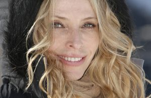 Tonya Kinzinger maman : son fils Sacha a déjà 17 ans, l'actrice émue et fière