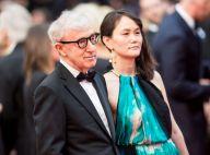 """Woody Allen : Sa relation avec Soon-Yi """"n'avait aucun sens"""", il se confie"""