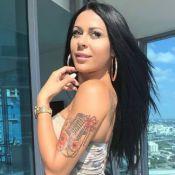 Thibault Garcia vexe son ex Shanna : elle règle ses comptes en vidéo