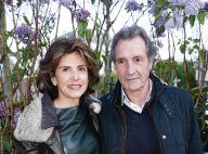 Jean-Jacques Bourdin arrêté : Anne Nivat le soutient et crie au complot
