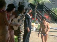 Les Bronzés : Le triste destin du club de vacances du film...
