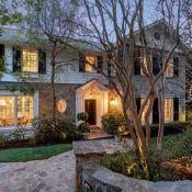 Mila Kunis et Ashton Kutcher vendent leur chic villa pour 14 millions de dollars