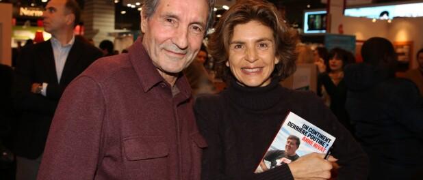 Jean-Jacques Bourdin arrêté : la très triste raison de son entorse aux 100km