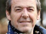"""Jean-Luc Reichmann, les tournages dans un """"inconfort total"""" : il raconte"""