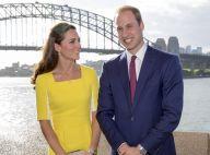 Kate Middleton recycle : elle ressort une robe vieille de 6 ans !